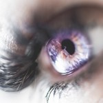 colorful-macro-image-of-human-eye-picjumbo-com