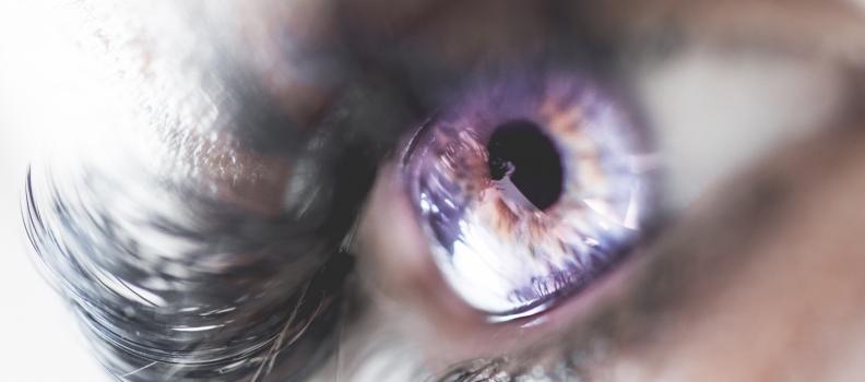 Garść porad dla wzrokowców i nie tylko