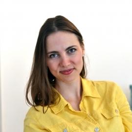 Katarzyna Hryniewicz